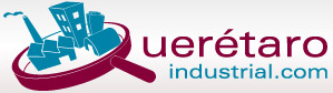 queretaro_industrial